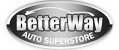BetterWay Auto Superstore