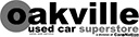 Oakville Used Car Superstore
