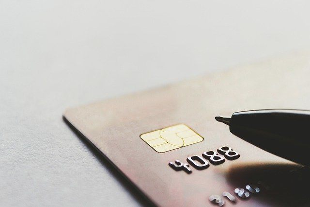 Painless ways to improve your credit score