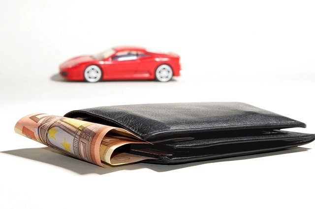 How to get approved for a bad credit car loan in Stoney Creek